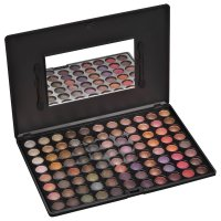 Metal Mania Palette [Coastal Scents]