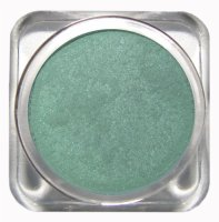 Jade [Lumiere Eyeshadow]