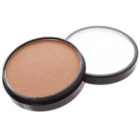 Polvos Bronceadores Compactos [Beauty UK]