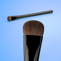 Divine Large Eyeshadow Brush
