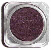 Black Cherry [Lumiere Eyeshadow]