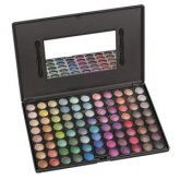 Ultra Shimmer Pallete 88 colores
